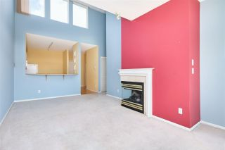 "Photo 4: 422 5800 ANDREWS Road in Richmond: Steveston South Condo for sale in ""The Villas"" : MLS®# R2580384"