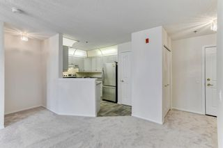 Photo 6: 2127 1818 Simcoe Boulevard SW in Calgary: Signal Hill Apartment for sale : MLS®# A1088427