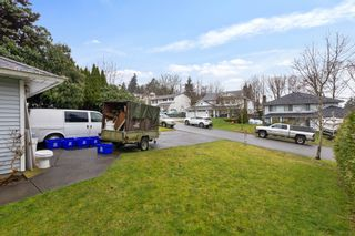 Photo 6: 11298 ROXBURGH Road in Surrey: Bolivar Heights House for sale (North Surrey)  : MLS®# R2535680