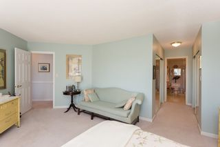 "Photo 14: 203 15367 BUENA VISTA Avenue: White Rock Condo for sale in ""The Palms"" (South Surrey White Rock)  : MLS®# R2093248"