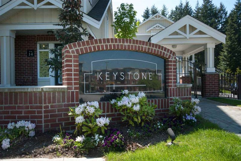 FEATURED LISTING: 20 - 2925 KING GEORGE Boulevard Surrey