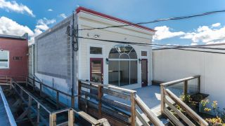 Photo 8: 75 & 77 Commercial St in : Na Old City Mixed Use for sale (Nanaimo)  : MLS®# 861645
