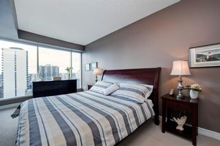 Photo 15: 2704 910 5 Avenue SW in Calgary: Downtown Commercial Core Apartment for sale : MLS®# A1075972