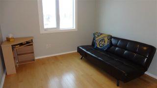 Photo 17: 311 10610 76 Street in Edmonton: Zone 19 Condo for sale : MLS®# E4227093