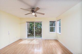 Photo 13: 7 4570 West Saanich Rd in : SW Royal Oak House for sale (Saanich West)  : MLS®# 875120