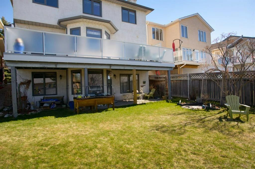 Photo 38: Photos: 142 Arbour Summit Close NW in Calgary: Arbour Lake Detached for sale : MLS®# A1102229