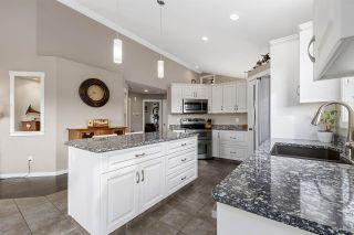 Photo 2: 4901 58 Avenue: Cold Lake House for sale : MLS®# E4232856