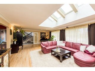 "Photo 10: 9 SENNOK Crescent in Vancouver: University VW House for sale in ""MUSQUEAM LANDS"" (Vancouver West)  : MLS®# R2255270"