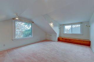 Photo 9: 8915 77 Avenue in Edmonton: Zone 17 House for sale : MLS®# E4256451