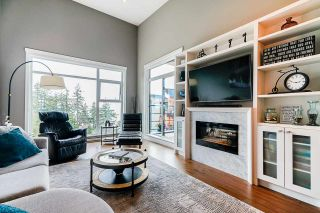 """Photo 10: 508 14855 THRIFT Avenue: White Rock Condo for sale in """"ROYCE"""" (South Surrey White Rock)  : MLS®# R2465060"""