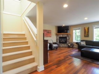 "Photo 11: 38623 CHERRY Drive in Squamish: Valleycliffe House for sale in ""Ravens Plateau"" : MLS®# R2480344"