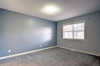 Photo 32: 208 Skyview Ranch Grove NE in Calgary: Skyview Ranch Row/Townhouse for sale : MLS®# A1151086