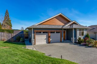 Photo 31: 1669 Glen Eagle Dr in : CR Campbell River Central House for sale (Campbell River)  : MLS®# 872785
