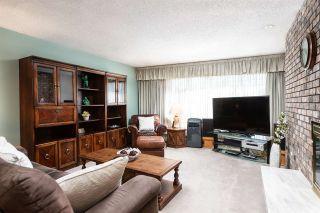 Photo 11: 6681 SPERLING Avenue in Burnaby: Upper Deer Lake 1/2 Duplex for sale (Burnaby South)  : MLS®# R2391156