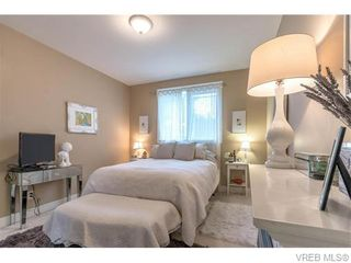 Photo 18: 2437 Prospector Way in VICTORIA: La Florence Lake House for sale (Langford)  : MLS®# 745602