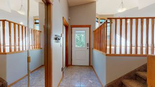 Photo 43: 10 LAKEWOOD Cove: Spruce Grove House for sale : MLS®# E4262834