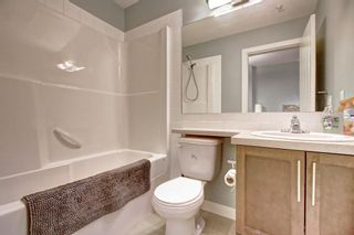 Photo 16: 2103 604 East Lake Boulevard NE: Airdrie Apartment for sale : MLS®# C4294192