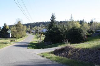Photo 10: LT 1 Tappin St in : CV Union Bay/Fanny Bay Land for sale (Comox Valley)  : MLS®# 858577