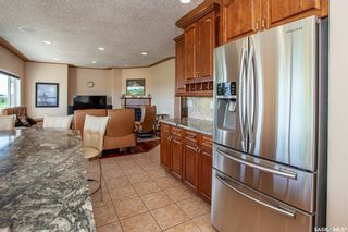 Photo 18: 1230 Beechmont View in Saskatoon: Briarwood Residential for sale : MLS®# SK858804