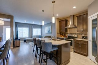 Main Photo: 10 Nolanfield Terrace NW in Calgary: Nolan Hill Detached for sale : MLS®# A1151001