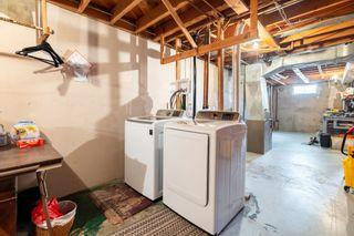 Photo 30: 13527 119 Street in Edmonton: Zone 01 House Half Duplex for sale : MLS®# E4257040