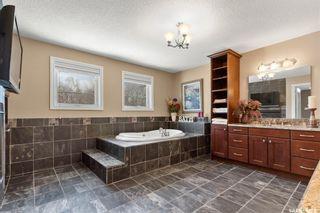 Photo 31: 43 MEADOWLARK Drive in Glen Harbour: Residential for sale : MLS®# SK851549
