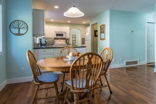 Photo 26: 689 moralee Dr in : CV Comox (Town of) House for sale (Comox Valley)  : MLS®# 858897