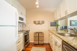 "Photo 9: 208 943 W 8TH Avenue in Vancouver: Fairview VW Condo for sale in ""Southport"" (Vancouver West)  : MLS®# R2487297"