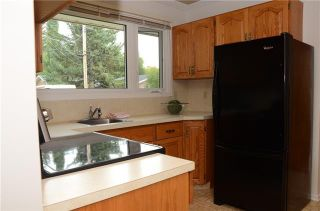 Photo 15: 3447 LANE CR SW in Calgary: Lakeview House for sale ()  : MLS®# C4270938