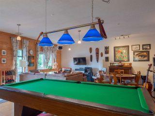 Photo 7: 4591 4581 FRANCIS PENINSULA Road in Sechelt: Pender Harbour Egmont House for sale (Sunshine Coast)  : MLS®# R2555672
