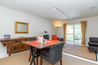 Photo 2: 12 450 THACKER Avenue in Hope: Hope Center Condo for sale : MLS®# R2614419