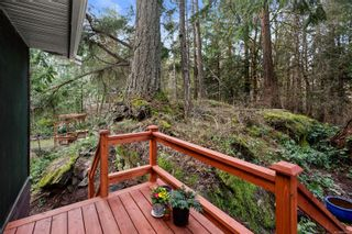 Photo 27: 1340 laurel Rd in : NS Deep Cove House for sale (North Saanich)  : MLS®# 867432