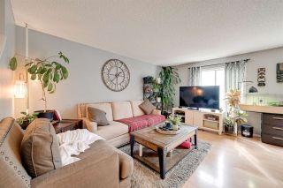 Photo 7: 64 287 MACEWAN Road in Edmonton: Zone 55 House Half Duplex for sale : MLS®# E4234612