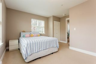 """Photo 16: 305 30525 CARDINAL Avenue in Abbotsford: Abbotsford West Condo for sale in """"Tamarind Westside"""" : MLS®# R2195619"""