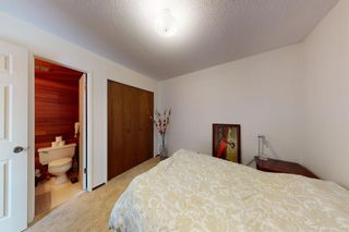 Photo 12: 601 5660 23 Avenue NE in Calgary: Pineridge Row/Townhouse for sale : MLS®# A1134714