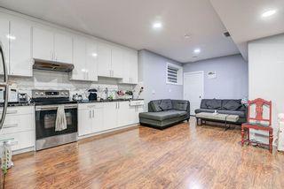 Photo 28: 2455 ASHCRAFT Crescent in Edmonton: Zone 55 House for sale : MLS®# E4233244