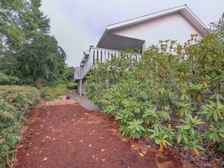 Photo 7: 789 Country Club Dr in COBBLE HILL: ML Cobble Hill House for sale (Malahat & Area)  : MLS®# 770759