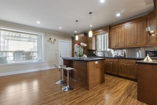 Photo 14: 19145 67A Avenue in Surrey: Clayton House for sale (Cloverdale)  : MLS®# R2561440