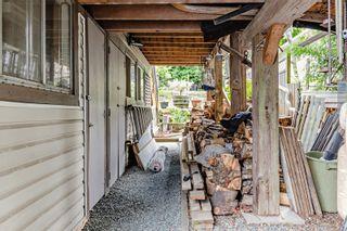 Photo 39: 5153 Hammond Bay Rd in : Na North Nanaimo House for sale (Nanaimo)  : MLS®# 875009