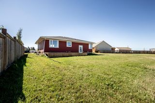 Photo 30: 308 Butte Place: Stavely Detached for sale : MLS®# A1018521