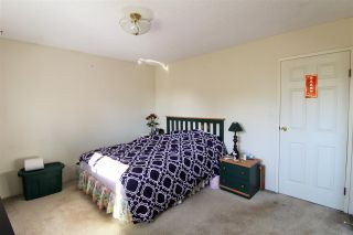Photo 7: 7620 THORMANBY CRESCENT in Richmond: Quilchena RI House for sale : MLS®# R2352998
