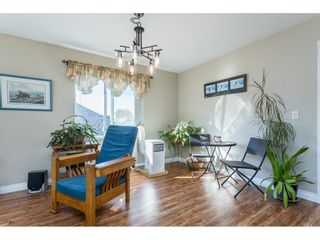 Photo 19: 23025 124B Street in Maple Ridge: East Central House for sale : MLS®# R2624726