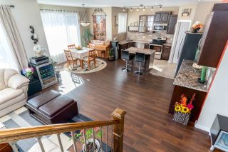 Photo 19: 10501 106 Ave: Morinville House for sale : MLS®# E4233523