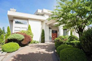 Photo 21: 3155 PLATEAU Boulevard in Coquitlam: Westwood Plateau House for sale : MLS®# R2596466