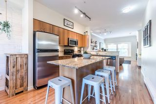 """Photo 18: 12 21535 88TH Avenue in Langley: Walnut Grove Townhouse for sale in """"Redwood Lane"""" : MLS®# R2586469"""