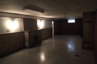 Photo 9: 5703 89 Avenue in Edmonton: Zone 18 House for sale : MLS®# E4255214