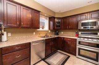 Photo 9: 758 Beaver Bank Road in Beaver Bank: 26-Beaverbank, Upper Sackville Residential for sale (Halifax-Dartmouth)  : MLS®# 202118329