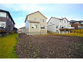 Photo 20: 6 RANCHERS Place: Okotoks Residential Detached Single Family for sale : MLS®# C3643043