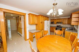 Photo 5: 58 Portland Hills Drive in Dartmouth: 17-Woodlawn, Portland Estates, Nantucket Residential for sale (Halifax-Dartmouth)  : MLS®# 202121104