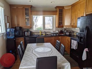 Photo 16: 501 O Avenue North in Saskatoon: Mount Royal SA Residential for sale : MLS®# SK859274